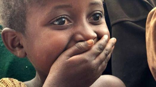 Concierto solidario para ayudar al poblado de Rukara en Ruanda