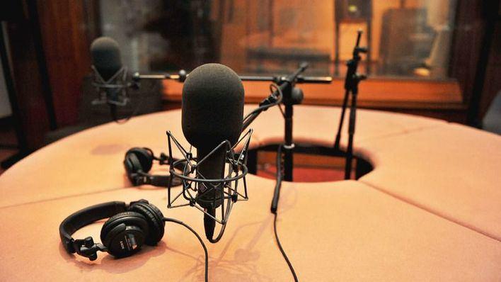 Teles y radios privadas que emitan 20 horas semanales en catalán recibirán hasta 275.000 euros
