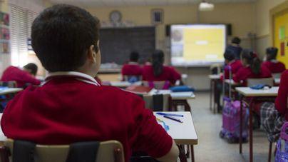 """Piden al Govern que no """"adoctrine sexualmente"""" en las escuelas públicas de las Islas"""