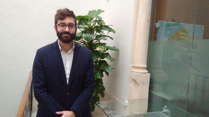 Groizard, a un paso de entrar en el Gobierno de Sánchez
