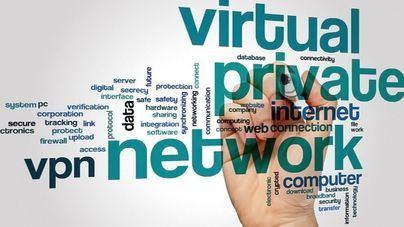 ¿Por qué son útiles las VPN y cómo elegir la más adecuada?