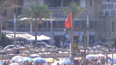 Noguera publica una carta a la ciudadanía justificando los cierres de las playas