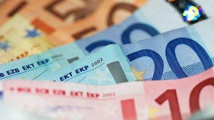 Balears paga a sus proveedores a 31,24 días