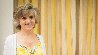 El BOE publica el cese de Montón y el nombramiento de Carcedo como ministra de Sanidad
