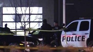 Un hombre mata a cinco personas en varios tiroteos en California