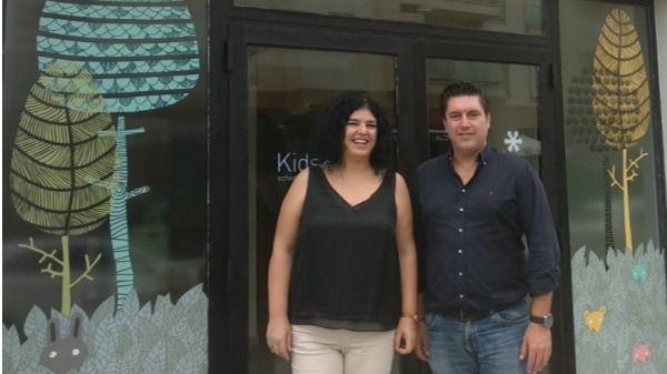 Kids&Us abre dos nuevos centros en Mallorca situados en Inca y Palma