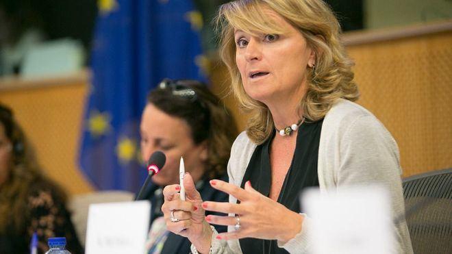 Estarás celebra el nuevo marco jurídico del cuerpo europeo de solidaridad