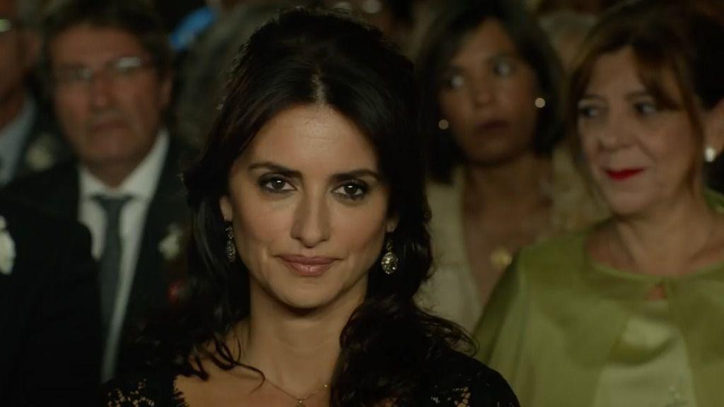 La película de Penélope Cruz y Javier Bardem llega a los cines de Mallorca