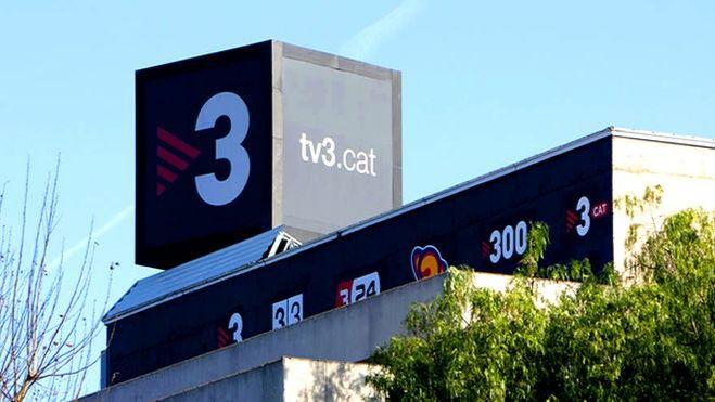 Més, PSIB, Podem y El PI proponen que televisiones y radios de Cataluña y Valencia lleguen a Balears
