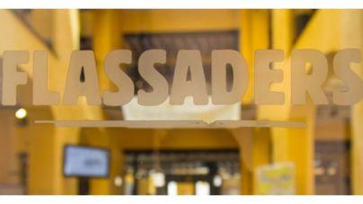 El centro Flassaders inaugura el lunes un ciclo sobre la renta básica