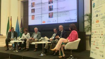 Endesa presenta el proyecto ecaR en el Congreso de Movilidad y Turismo Sostenible