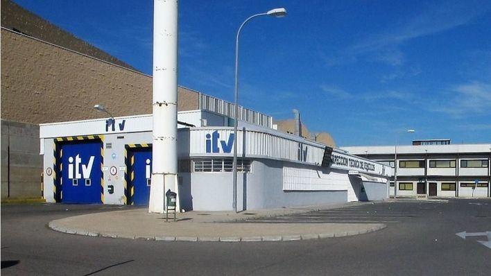 El 64 por ciento de los lectores abogan por la eliminación de la ITV
