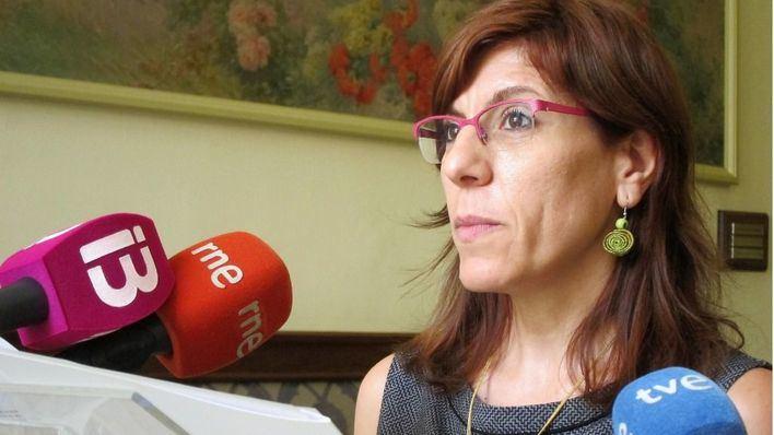 Podemos celebra la decisión de la justicia belga sobre Valtonyc y PP pide respeto pero censura que sea