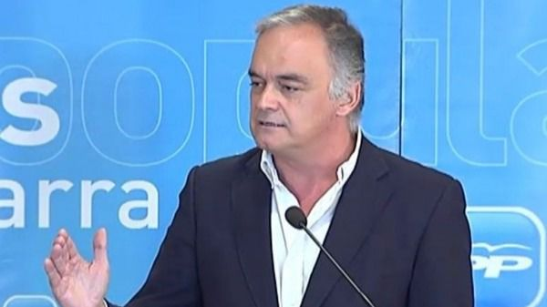 González Pons critica que Bélgica sea un