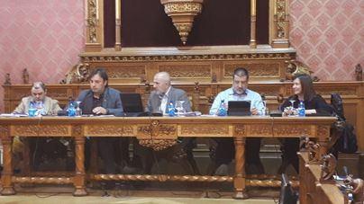 El Consell aumenta la cuantía de sus premios literarios en catalán