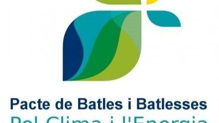 33 ayuntamientos de Mallorca disponen de un gestor energético