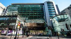 Riu invierte 250 millones de euros en su primer hotel en Londres