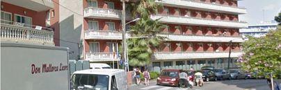 Muere una turista de 30 años precipitada en un hotel en s'Arenal de Llucmajor