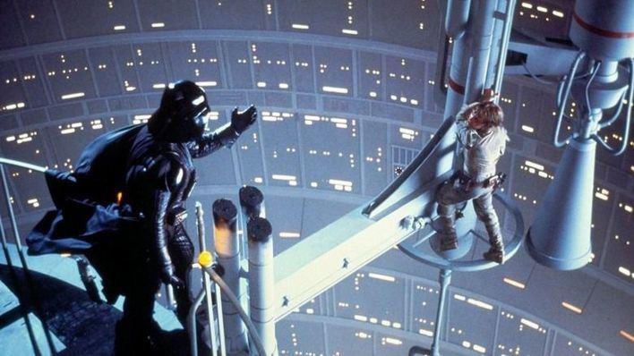 Disney prevé ralentizar el estreno de nuevos filmes de