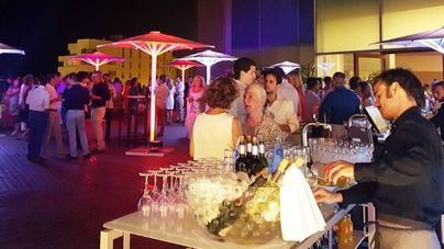 La Conselleria de Turisme destina 300.000 euros a fomentar eventos fuera de la temporada de verano
