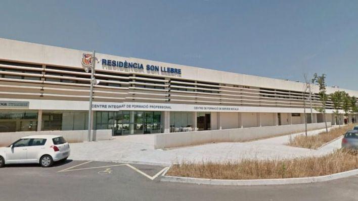 La reina Letizia abre el curso escolar de Formación Profesional en Marratxí el próximo jueves