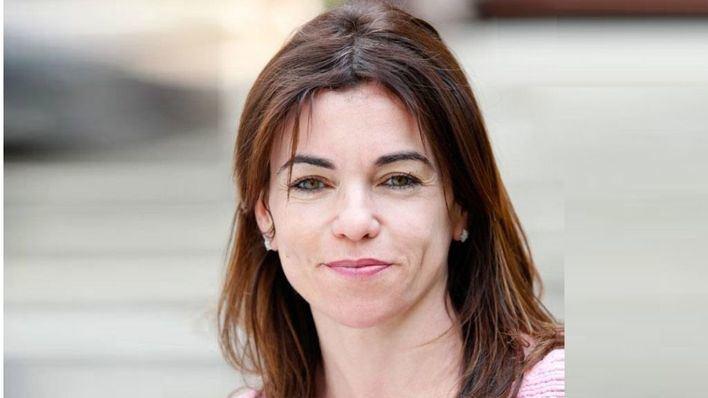 La delegada del Gobierno asegura que Baleares no es