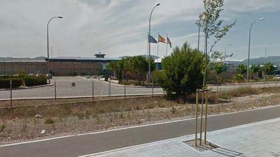 Quince internas conviven con internos en módulo mixto de la cárcel de Palma