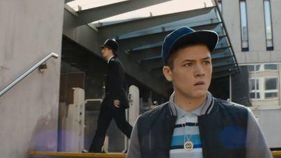 La película 'Kingsman 3' ya tiene fecha de estreno