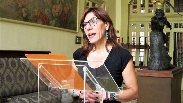 """Podem pide a la ciudadanía aprovechar la llegada de las pateras como """"una oportunidad de acoger"""""""
