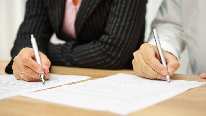 Balears registra una tasa de 2,3 divorcios por cada 1.000 habitantes en 2018