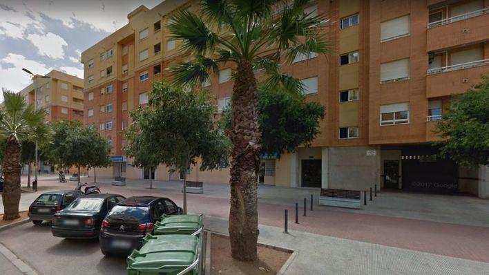 Un hombre mata presuntamente a sus hijas de 2 y 6 años en Castellón y luego se suicida