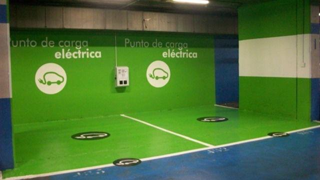 """Pimem pide al Govern """"prudencia, paciencia y claridad"""" para implantar el coche eléctrico en Balears"""