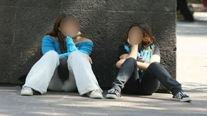 Baleares supera la media nacional en abandono escolar, 27 de cada 100 alumnos no pasan de la ESO