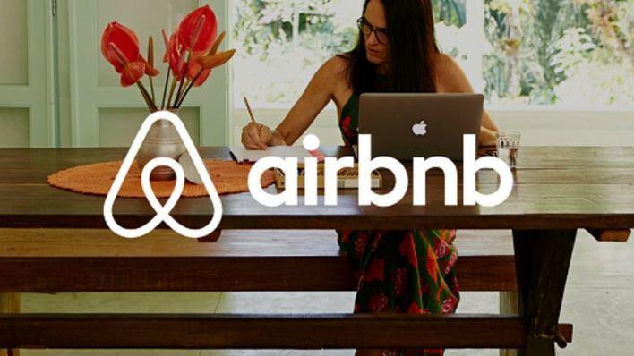 Airbnb apoya la creación un registro único de viviendas turísticas