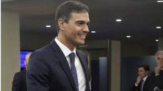 España asume el liderazgo contra la violencia sexual en operaciones de la ONU