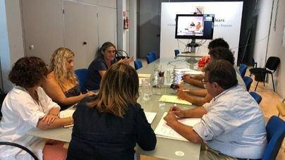 La Comisión de la Memoria estudia cambiar nombre de calles en Palma y retirar honores a Juan March