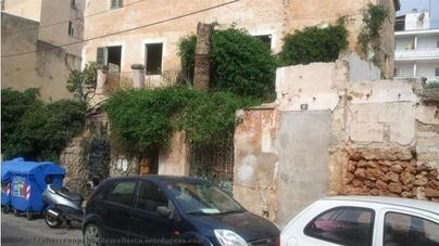 El Ayuntamiento certifica el final de la mítica discoteca Zhivago del Terreno y anuncia su demolición