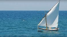 España suscribe el plan de pesca a pequeña escala en el Mediterráneo
