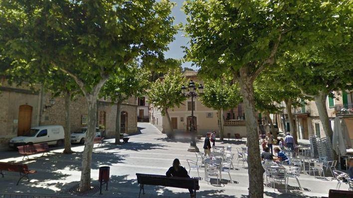 Tumban el recurso del Ayuntamiento de Bunyola, que debe 200.000 euros a la antigua funeraria