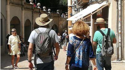 Los datos oficiales del INE confirman a Mallorca como el destino de mayor ocupación en apartamentos turísticos