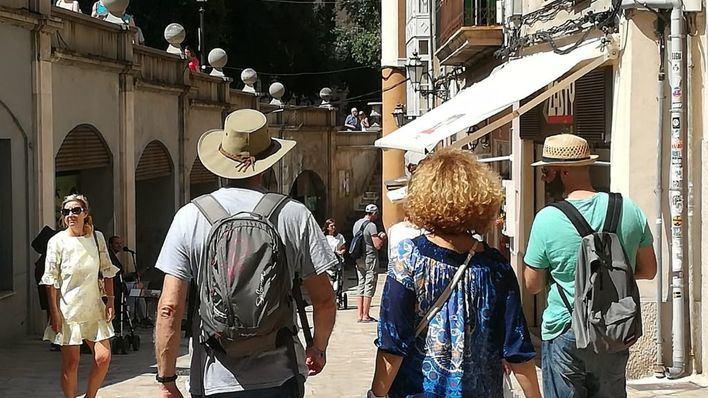 La innovación y el reto digital centran el Día Mundial del Turismo