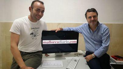 La crítica ciudadana de Bon Dia Mallorca, todos los viernes en mallorcadiario.com