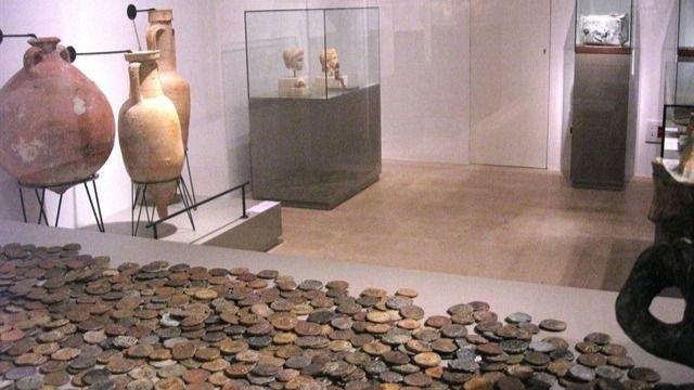 El director del Museu de Mallorca dimite por motivos personales tras estar diez días de baja