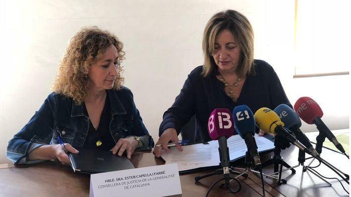 Govern y Generalitat colaboran para exhumar a los republicanos del desembarco de Bayo