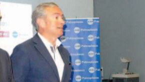 Marmi 2015 SL, condenada a indemnizar a Enrique Novo