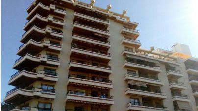 La venta de viviendas descendió un 2 por ciento en el segundo trimestre en Balears