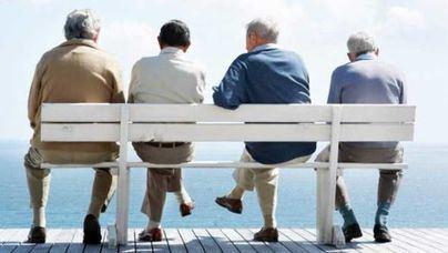 Los baleares aumentan sus planes de pensiones un 6,3 por ciento hasta alcanzar los 1.572 millones