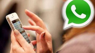 ANPE pide a los padres de los alumnos de Balears respeto y que no insulten a profesores en WhatsApp