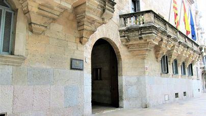 Piden cuatro años de cárcel para un hombre por vender estupefacientes en su domicilio de Palma