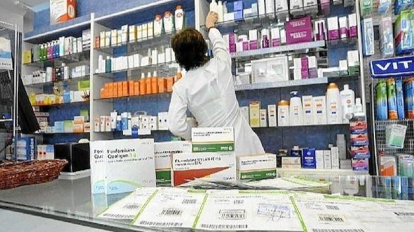 Un total de 39.664 baleares no pueden retirar medicinas prescritas por problemas económicos